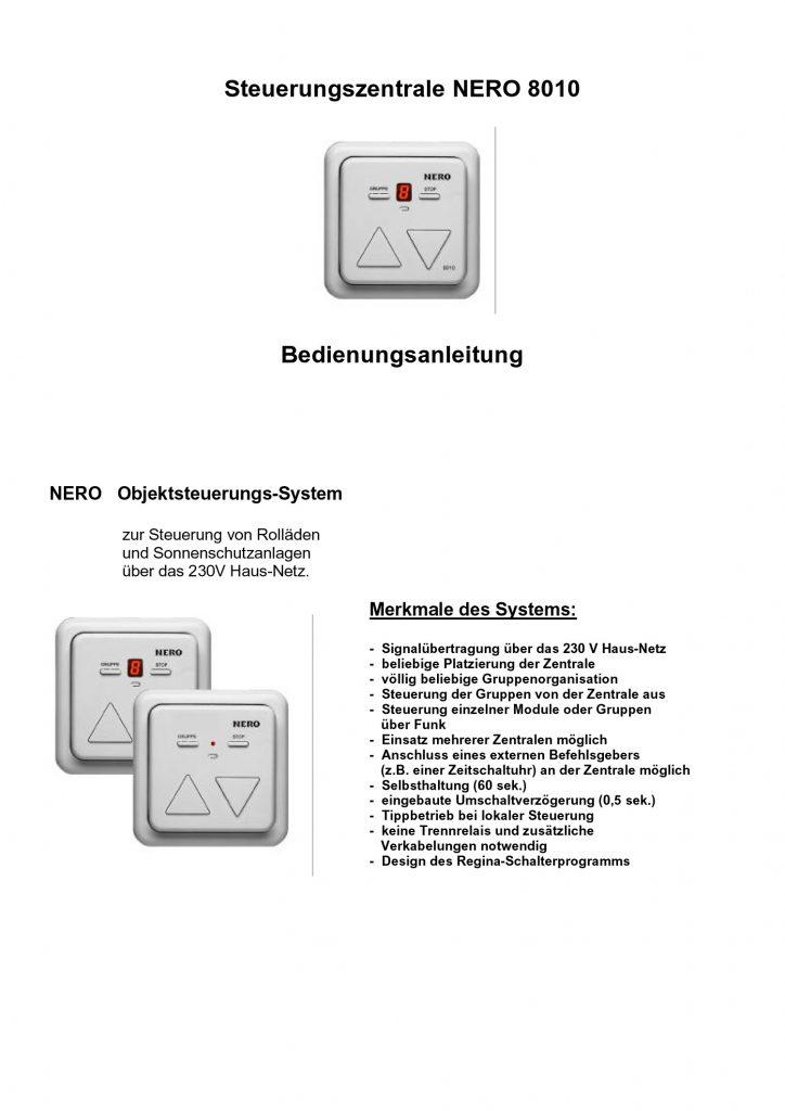 Gemütlich Einzelne Unterbrecherkasten Bilder - Elektrische ...