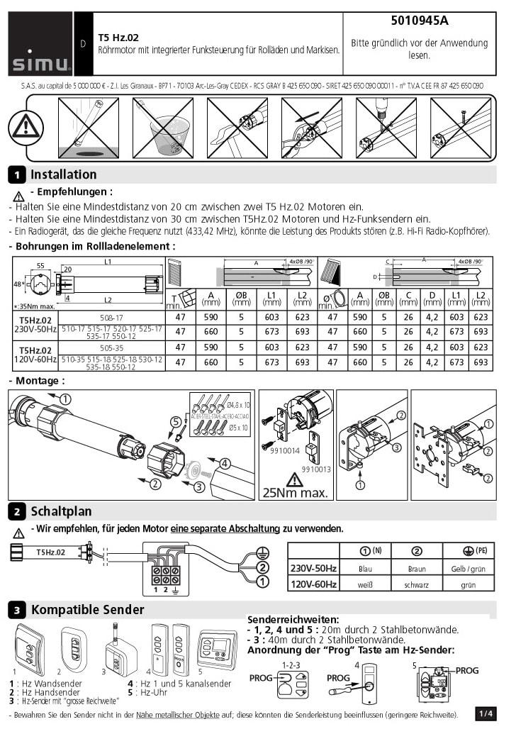 Fein Body Führte Schaltplan Fotos - Elektrische ...