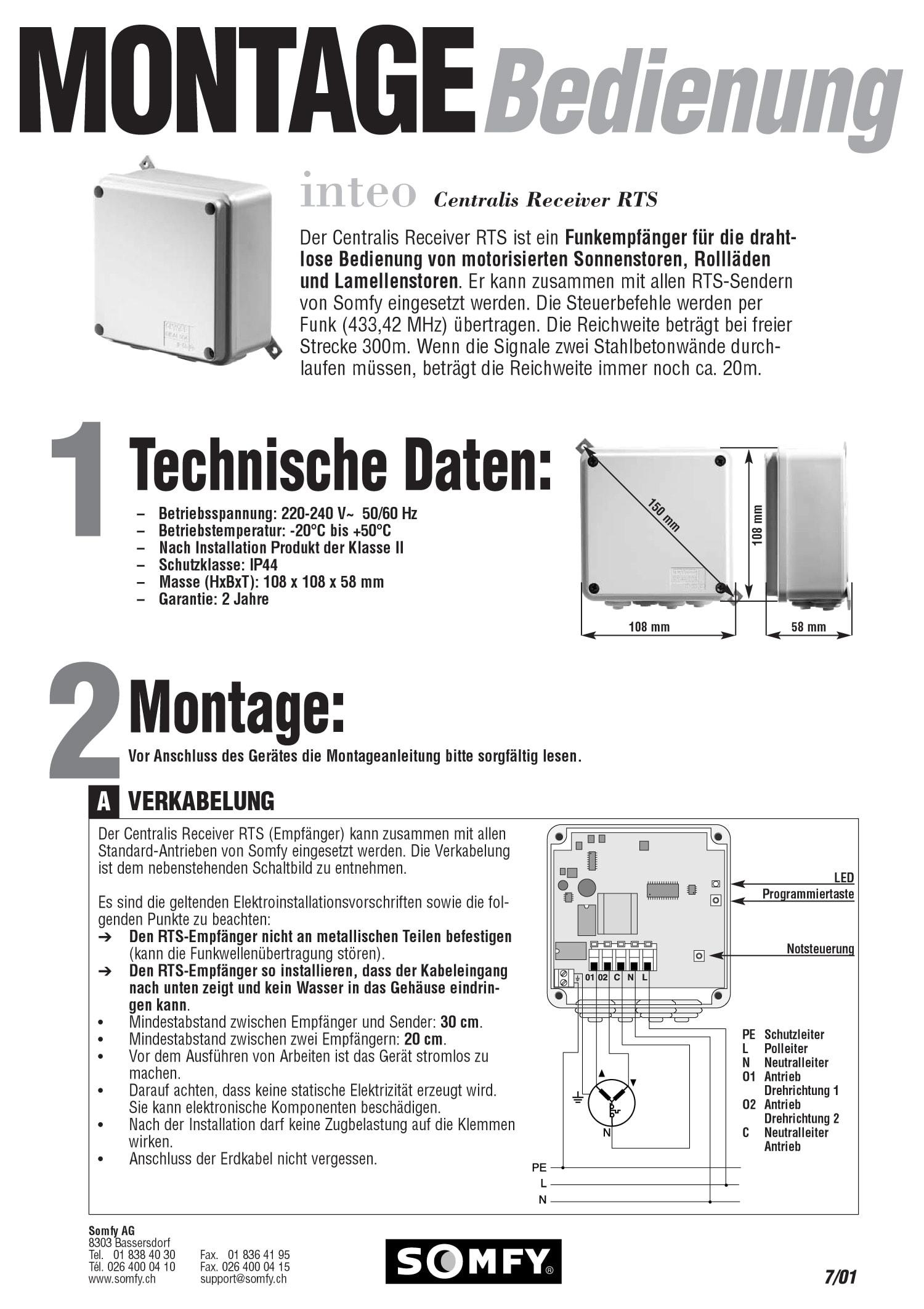 Groß 20 Ampere Empfänger Bilder - Der Schaltplan - greigo.com