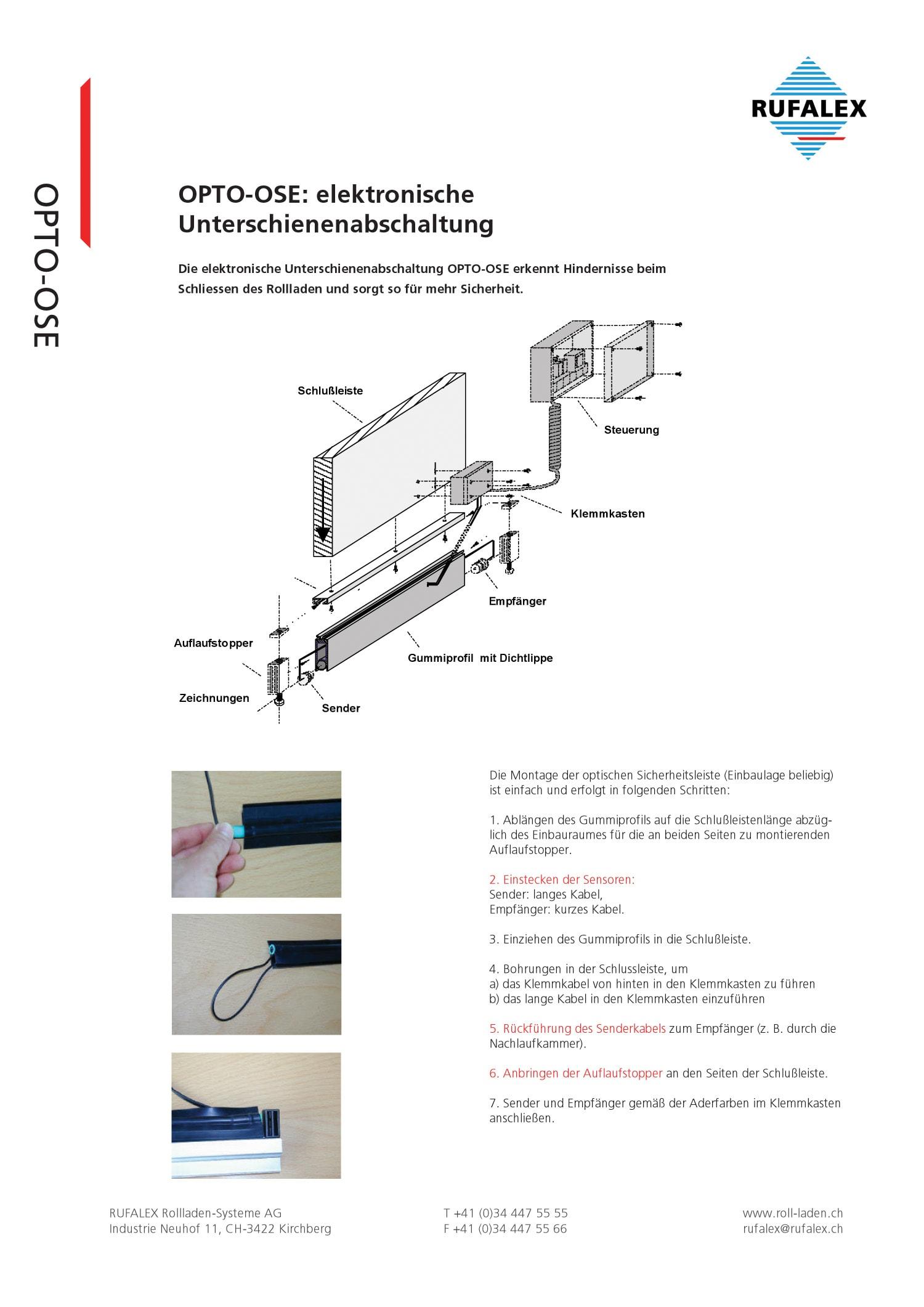 Charmant Furt Lautsprecher Drahtfarben Ideen - Der Schaltplan ...
