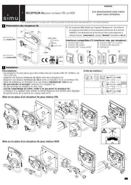 base de donn es rufalex rollladen systeme ag. Black Bedroom Furniture Sets. Home Design Ideas